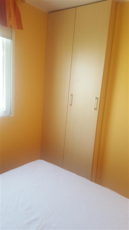 Mobil home irm 2 chambres de 2006 achat vente de mobil for Camping le bois joli la chambre